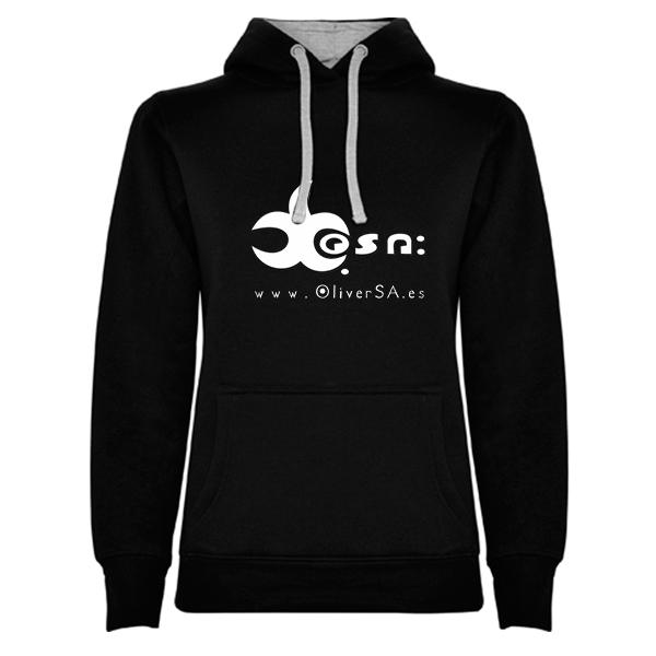 Sudadera_Urban_Negro_Chica_logo.jpg